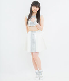 Asakurakiki2017majordebutfull