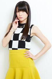 Yajimatokai.jpg
