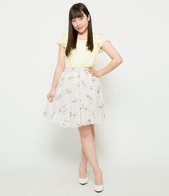 Yumei Yokogawa 2