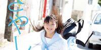 Sayashi Riho (Photobook)