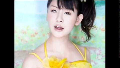 Berryz Koubou - Dschinghis Khan (MV) (Sugaya Risako Ver.)