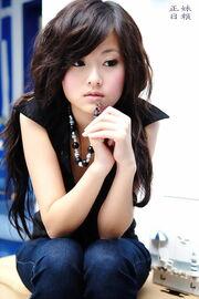 ShenShen 16490