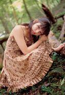 Michishige Sayumi1