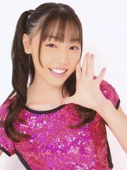 20110122-fukumura-mizuki-26.jpg