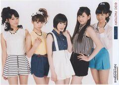 Juice=Juice, Kanazawa Tomoko, Miyamoto Karin, Miyazaki Yuka, Takagi Sayuki, Uemura Akari-470172