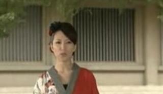Maeda Yuki - Ai Ai Daiko