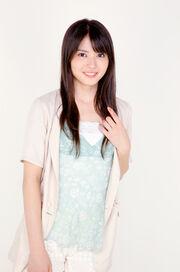 Yajima AAAN 1.jpg