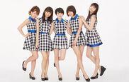 Profile-juice-20150615-2