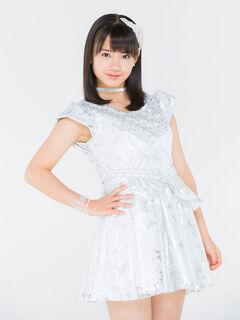 Yokoyama Reina-691780