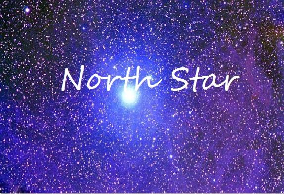 File:North star logo.jpg