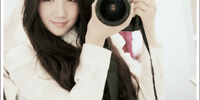 Min Joo Rin