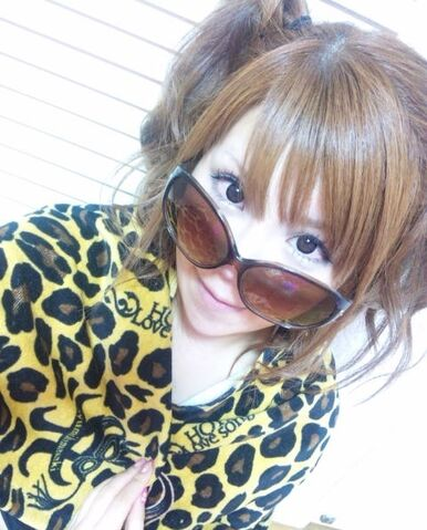 File:TanakaMariaJuly2013.jpg