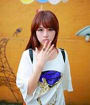 ParkSungYeonJuly2013