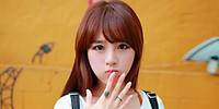 Park Sung Yeon