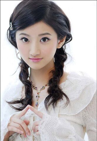 File:Tanaka Ali.jpg