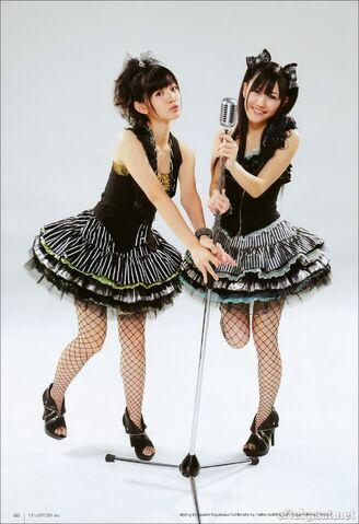 File:Momo and Miyu.jpg