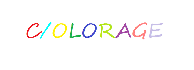 File:Colorage.png