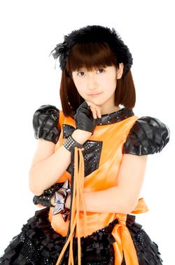File:SayukiWakutekaTakeaChance.jpg