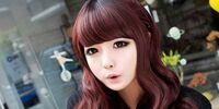 Bae Min Ni