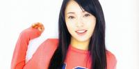 Megumi Shiratori