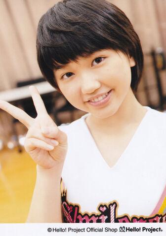 File:OshiroRin2012.jpg