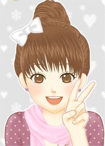 File:TakaRie.jpg