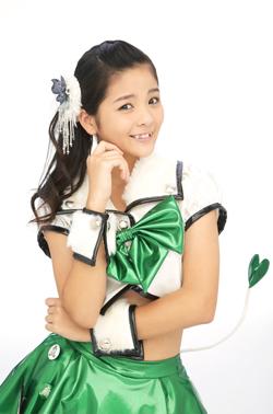 File:NakaHaru.jpg