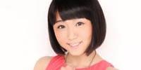 Lee Mia