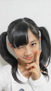 Sasaki2012