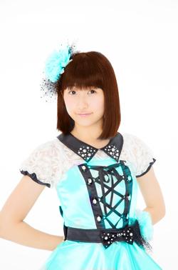 File:Sayuki13.jpg