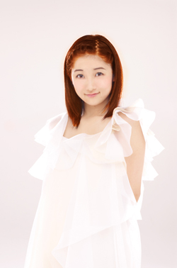 File:Sayuupdated.png