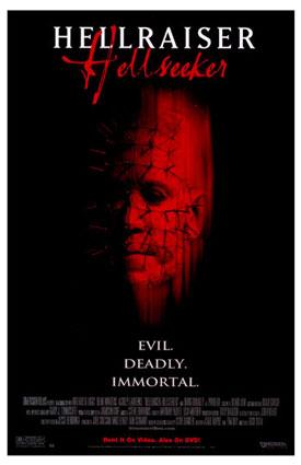 File:Hellraiser-Hellseeker-Posters.jpg