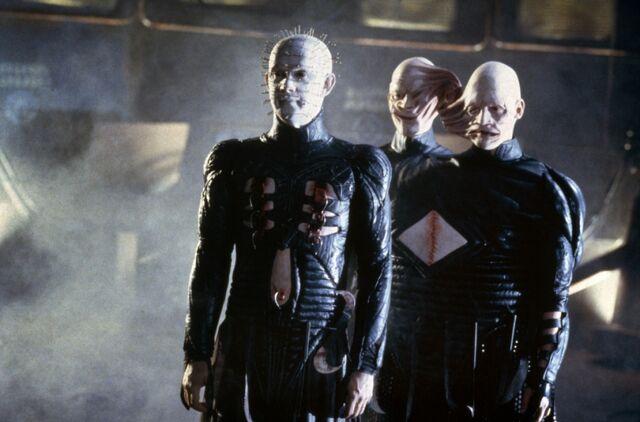 File:Hellraiser-iv-1996-09-g.jpg