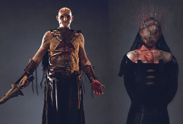 File:Hellraiser (1).jpg