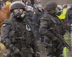 File:Riot Cops.jpg