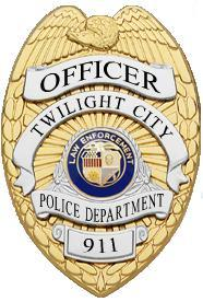 File:TCPD Badge.jpg
