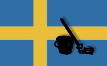 File:Sweden Mops.jpg