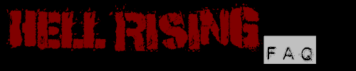 File:Hellrisingfaq.PNG