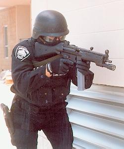 File:Swat1.jpg