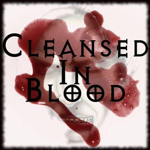 File:Cleansed in blood.jpg
