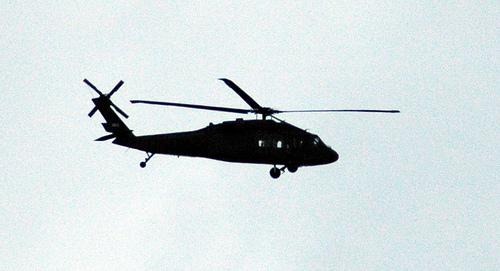 File:Mantishelicopter.jpg