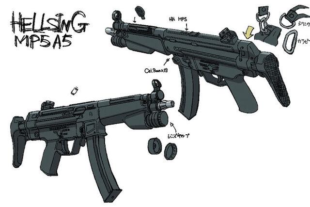 File:MP5A5.jpg
