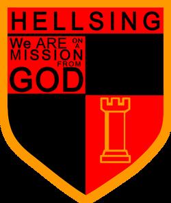 HellsingBadge.png