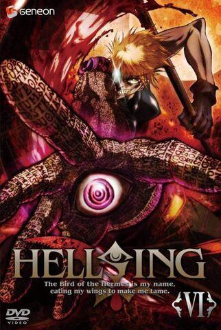 File:Hellsing VI.jpg