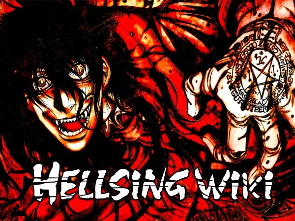 File:Wikia-Visualization-Main,hellsing.png
