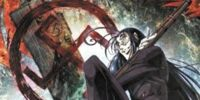 Hellsing: Ultimate IV