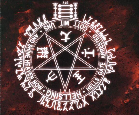 File:Hellsing-sign.jpg