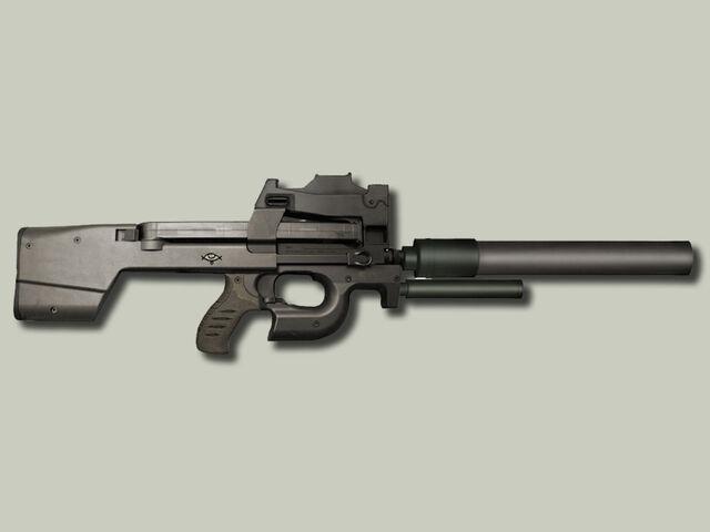 File:Jan Valentine's Modified P90.jpg