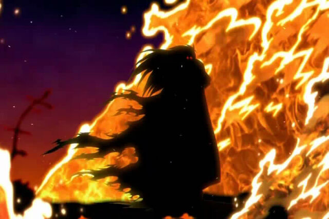 File:Alucard flame.jpg