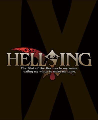 File:Hellsing OVA 9.jpg